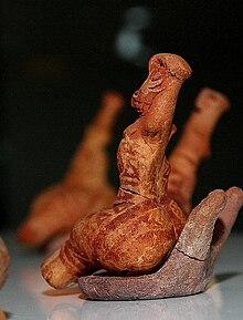 Ancient Art Tattoo Cumberland Rhode Island