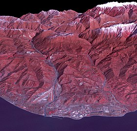 Sochi Olympic Park ASTER image.jpg