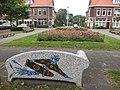 Social sofa Den Haag Mezenlaan (2).jpg