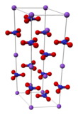 Sodium-nitrate-unit-cell-3D-balls.png