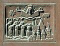 Soest-091018-10450-St-Peter-Portal.jpg
