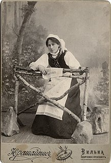 Sofija Pšibiliauskienė