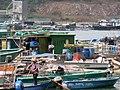 Sok Kwu Wan, Lamma Island, Hong Kong (2892262314).jpg