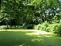 Sola-Bona-Park Teich (1).jpg