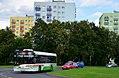 Solaris Urbino 12 na rondzie Solidarności..jpg