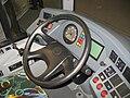 Solbus Solcity 18 - cockpit.jpg