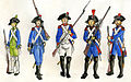 Soldats Révolution française.jpg
