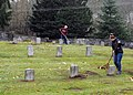 Soldier Home Cemetery cleanup 111013-A-BS297-001.jpg