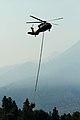 Soldiers battle wildfire 120916-Z-IK464-003.jpg