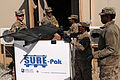 Soldiers partner for Egyptian hospital closure in Afghanistan 131115-A-MU632-452.jpg