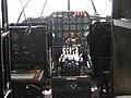 Solent Cockpit, instruments, pilots seats, crew stations (6097542276).jpg