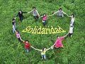 Solidaridad valor.jpg
