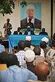 Somali President Sheik Sharif visits Balad Town 08 (7703054790).jpg