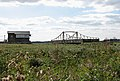Somerleyton swing bridge and signal box - geograph.org.uk - 1506009.jpg