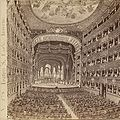 Sommer, Giorgio (1834-1914) - n. 0278 - Napoli - Teatro San Carlo 2.jpg