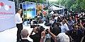 Sommerfest 2013 (9428484075).jpg