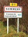 Sommery-FR-76-panneau d'agglomération-1.jpg