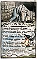 Songs of Innocence and of Experience copy L object 51 LONDON 1795.jpg