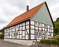 Sonneborn Alte-Dorfstr.22 17.jpg