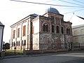 Sopron új zsinagóga.jpg