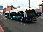 Sound Transit New Flyer D60LFR 9557C.jpg