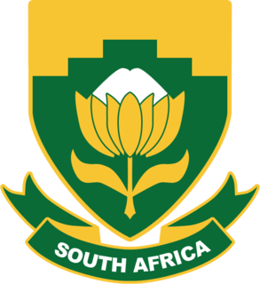 South Africa national football team mens national association football team representing South Africa