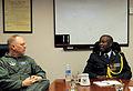 South African General visits Hancock Field 140607-Z-PJ168-146.jpg