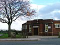 South Bank Library - geograph.org.uk - 73888.jpg