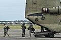 South Carolina National Guard (30077256111).jpg