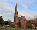 South Chapel, Anfield Cemetery 201811.jpg