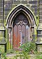 South Door (2671122965).jpg