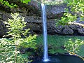 South Falls at Silver Falls State Park in Oregon 1.jpg