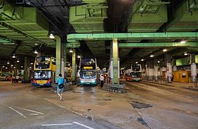 South Horizons Public Transport Interchange.jpg