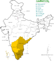 South India.png