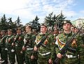 South Ossetia parade.jpg