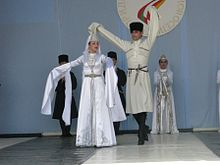 South Ossetian performers.JPG