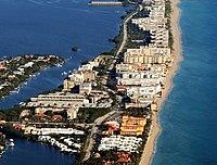 South Palm Beach ONLY photo D Ramey Logan.jpg