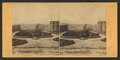 South Park, San Francisco, from Robert N. Dennis collection of stereoscopic views 2.png