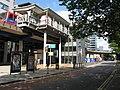 South Quay DLR Station - geograph.org.uk - 1325762.jpg