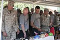 Southern Accord 2012 Forces Experience Cultural Day in Botswana (7745456488).jpg