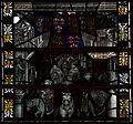 Southwark Cathedral stained glass windows 01082013 16.jpg