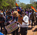 Soweto Pride 2012 (8036279637).jpg