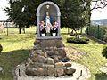 Sowina-kapliczka na Przymiarkach - panoramio.jpg