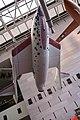 SpaceShipOne (20100325-DSC01358).jpg