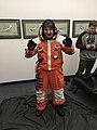 Space Suit (33975943422).jpg