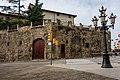 Spain - Vic and Calldetenes (31696947915).jpg
