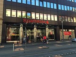 Sparkasse Mainz.jpg