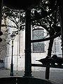 Spatzenbrunnen, Aachen-001.jpg