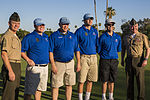 Special Olympics Golf Tournament 140830-M-TE786-007.jpg