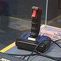 Spectravideo QuickShot series joystick-IMG 4851.jpg